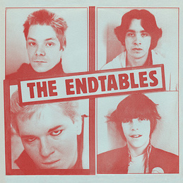 The Endtables
