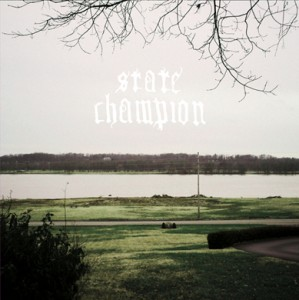 State Champion - Stale Champagne