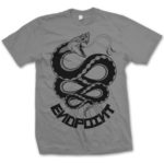 Endpoint 2010 reunion shirt