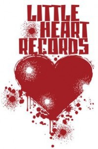 Little Heart Records