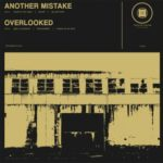 Another Mistake/Overlooked split